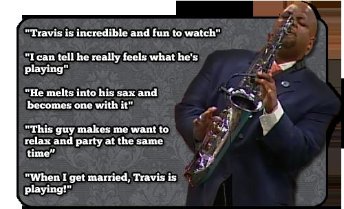 Travis-Testimonials