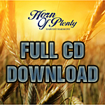 Horn of Plenty/Harvest Harmony
